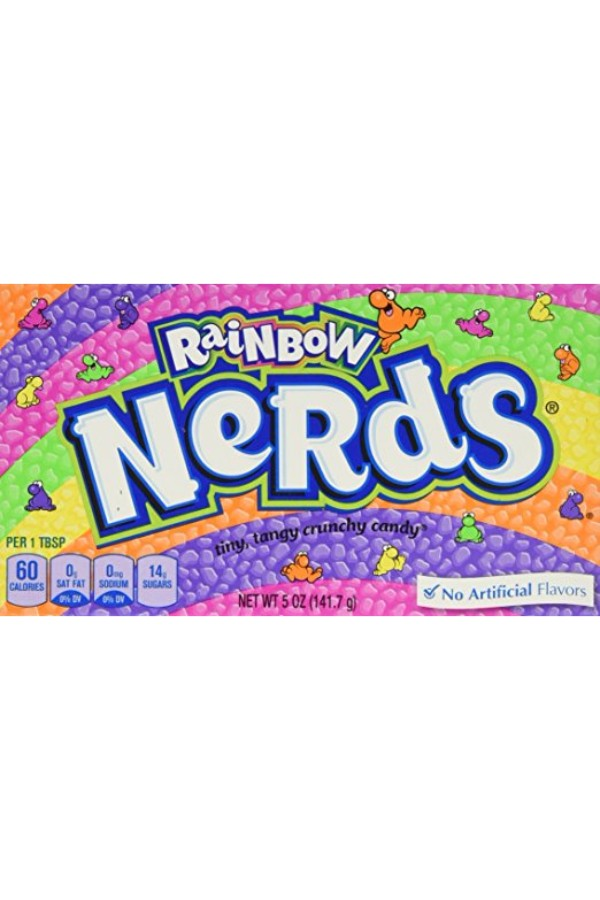 wonka-rainbow-nerds-candy-india-rs-199-the-199-store