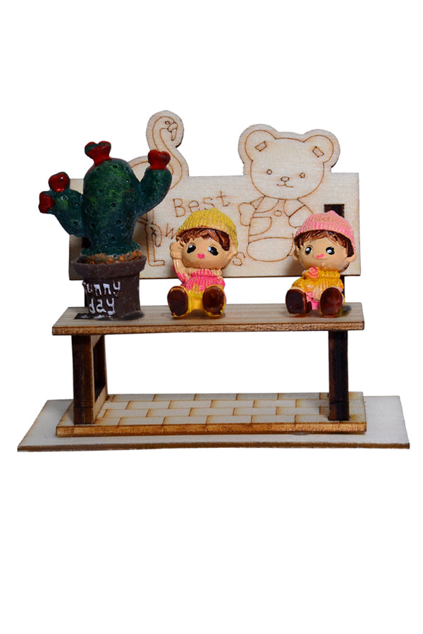 wooden-showpiece-online-the-199-store-rs-199