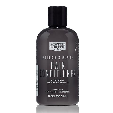 Nourish & Repair Hair Conditioner