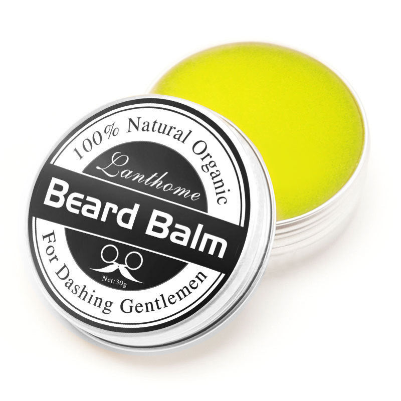 Beard Pal Styling Balm