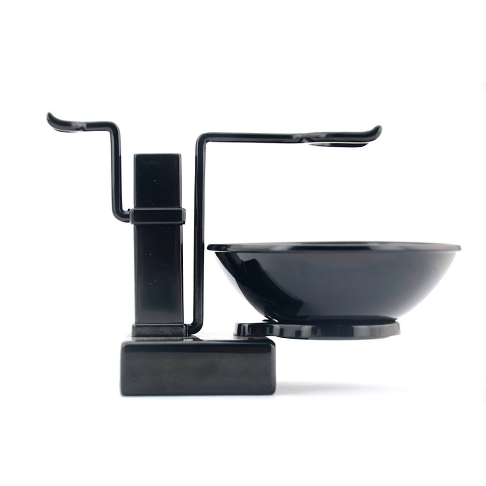 The Rubicon Shaving Stand
