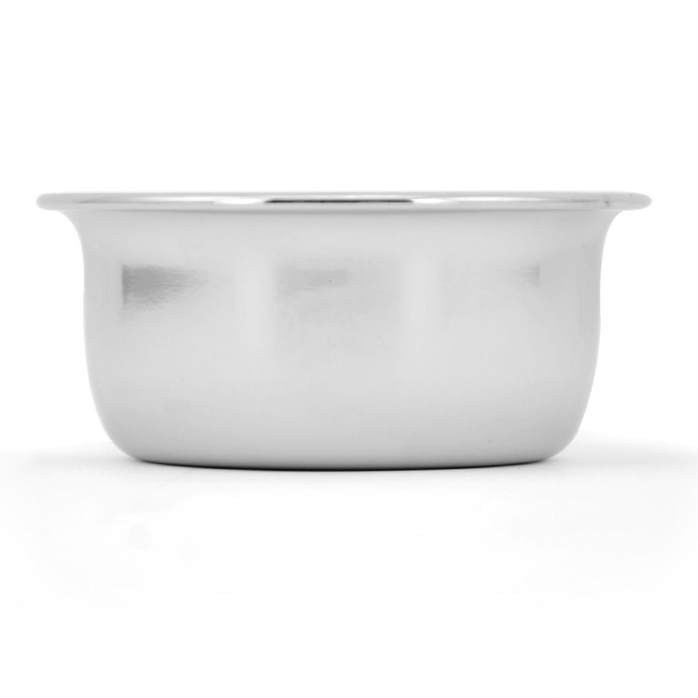 The Voltaire Shaving Bowl
