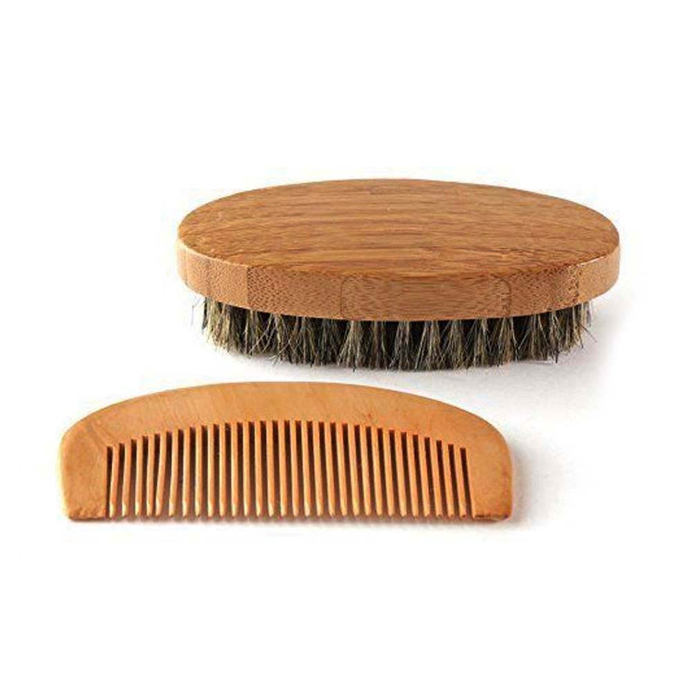 The Beard Pal Styling Kit