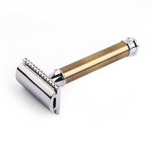 The Imperial Safety Razor