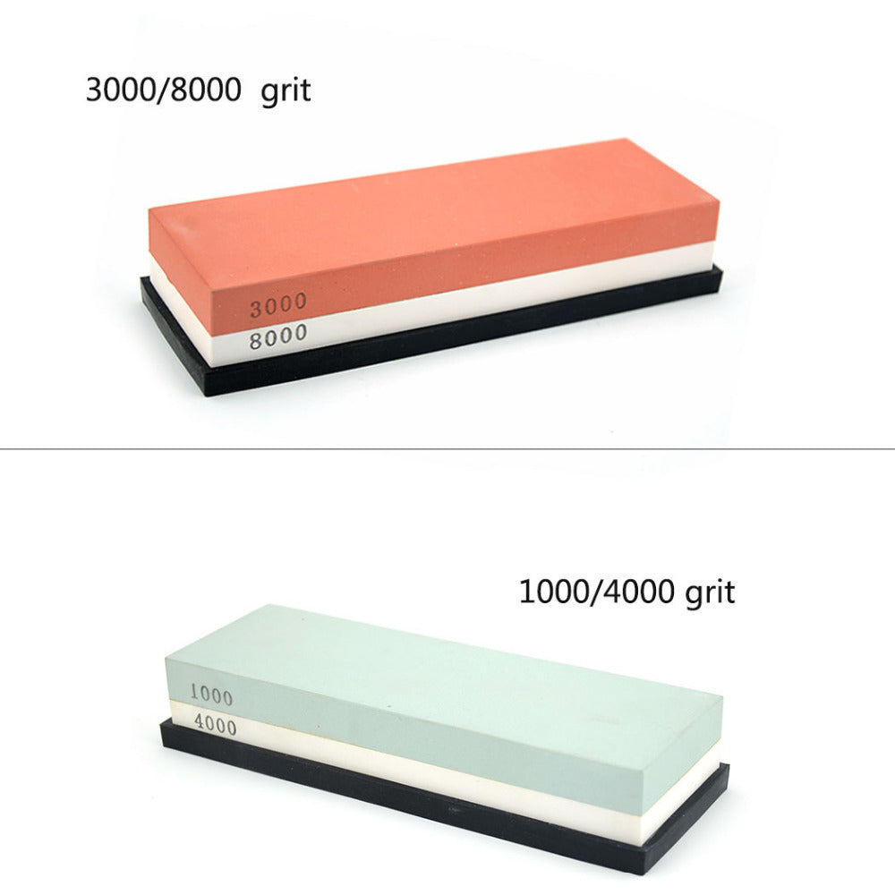 1000-4000 Grit Sharpening Whetstone