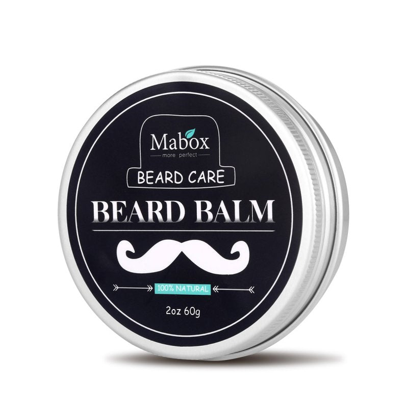 Beard Pal Shaving Balm