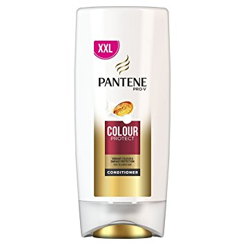 PANTENE - condicionador Colour Protect 700ml