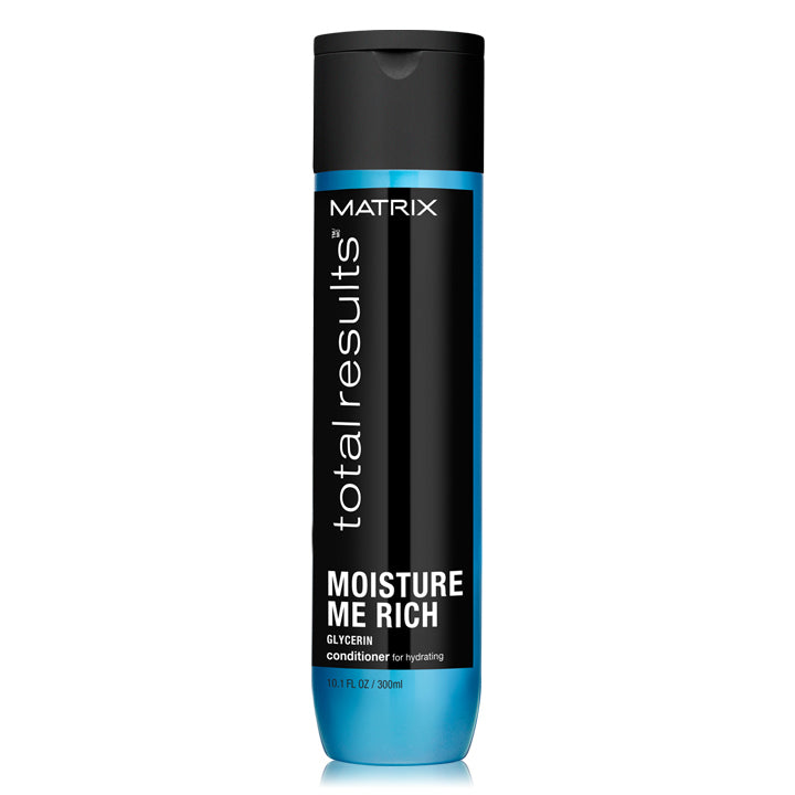 MATRIX - Moisture Me Rich Condicionador 300ml