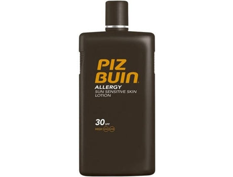 PIZ BUIN - Allergy Sun Lotion SPF30 400ml