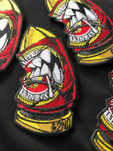 USMC 2nd Round!!! PATCH Limit 3 100 made
