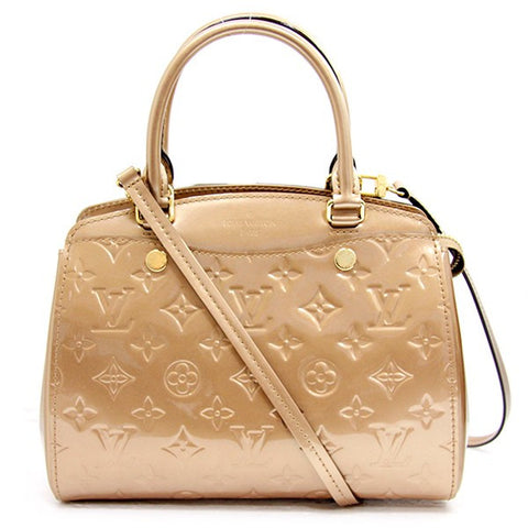 Louis Vuitton  / Blair 2way Shoulder bag