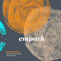 empath (album, digital download)
