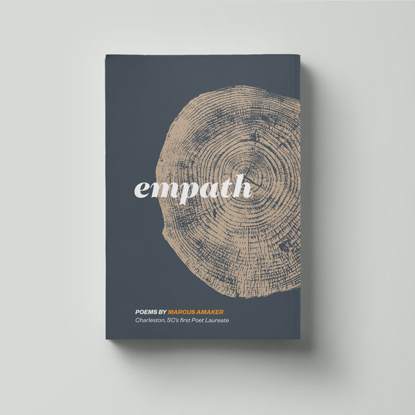 empath (book, unsigned)