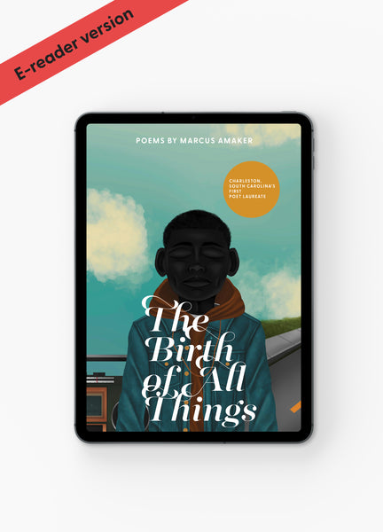 The Birth of All Things (e-book)