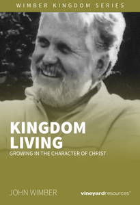 Kingdom Living [PDF]