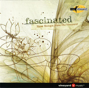 Fascinated [MP3]