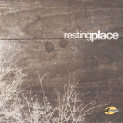 Resting Place [MP3]