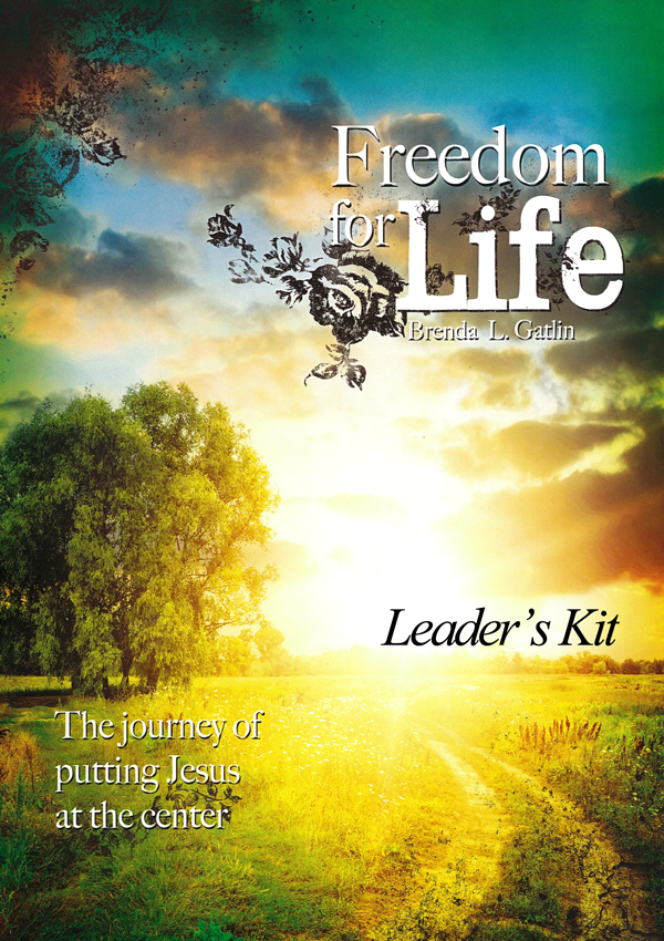 Freedom For Life Curriculum