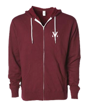 Vineyard Worship Hoody