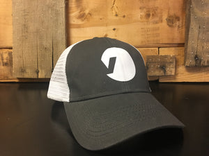 Vineyard USA Cap
