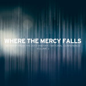 Where The Mercy Falls [MP3]