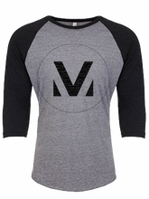 Vineyard Worship Raglan