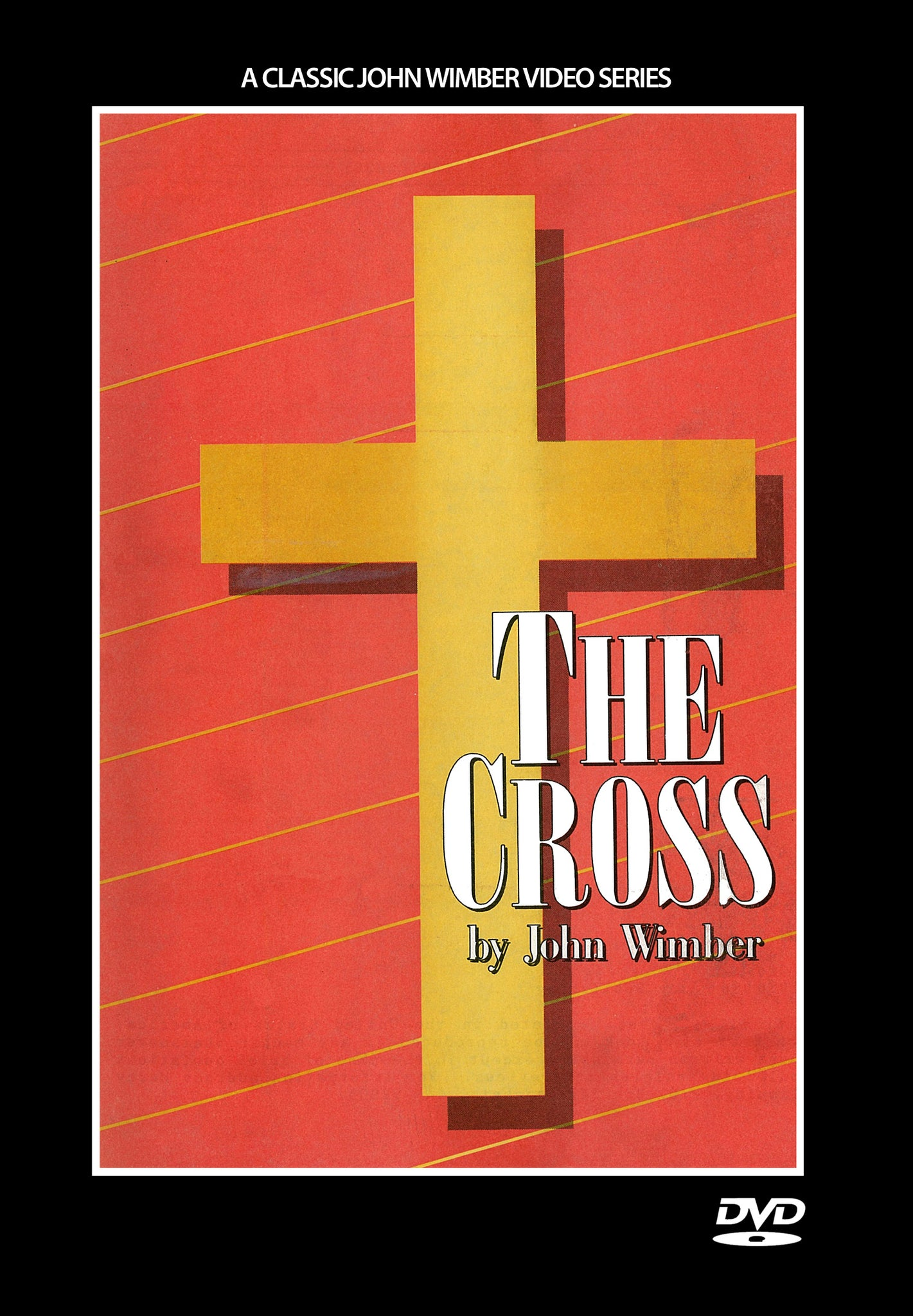 The cross vineyard resources share on facebook tweet on twitter pin on pinterest buycottarizona Image collections