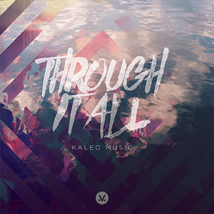 Through It All [MP3]