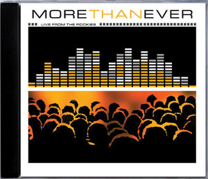 More Than Ever [MP3]