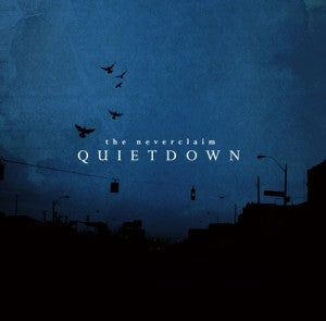 Quiet Down [MP3]