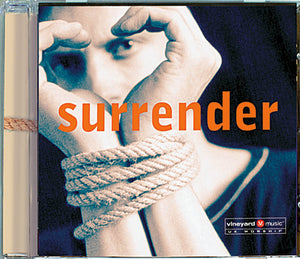 Surrender [MP3]