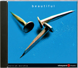 Beautiful [MP3]