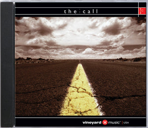 The Call [MP3]