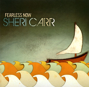 Fearless Now [MP3]