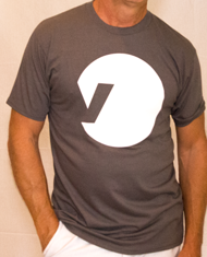 Vineyard USA Bullet T-Shirt