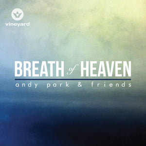 Breath Of Heaven [MP3]