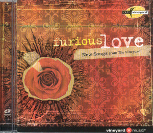 Furious Love - Club Vineyard 63 [MP3]