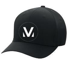 Vineyard Worship FlexFit Hat