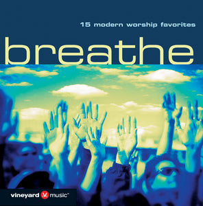 Breathe [MP3]