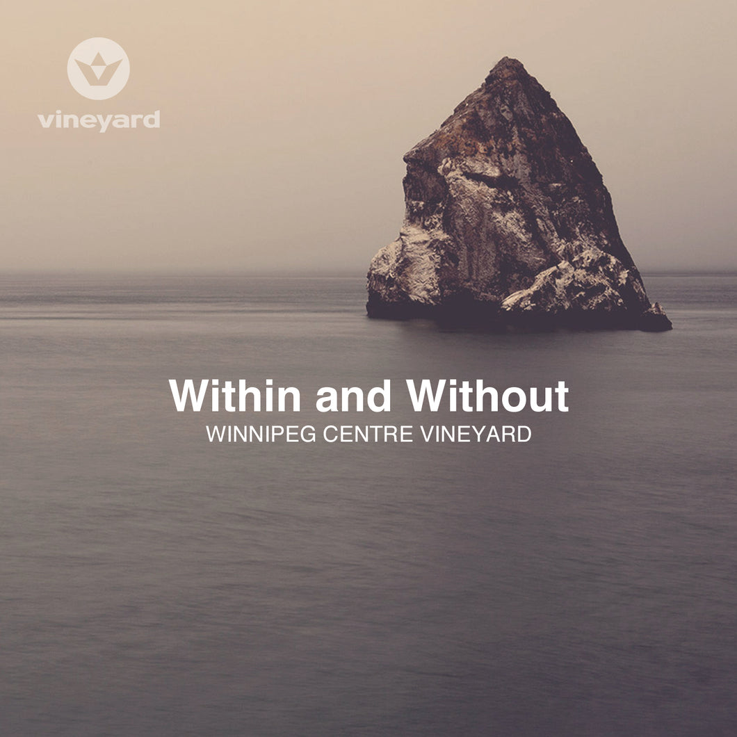 Wihtin And Without [MP3]