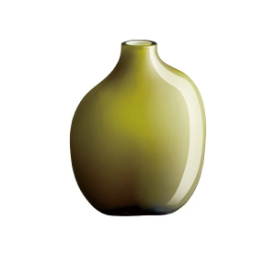 SACCO Vase Glass 02