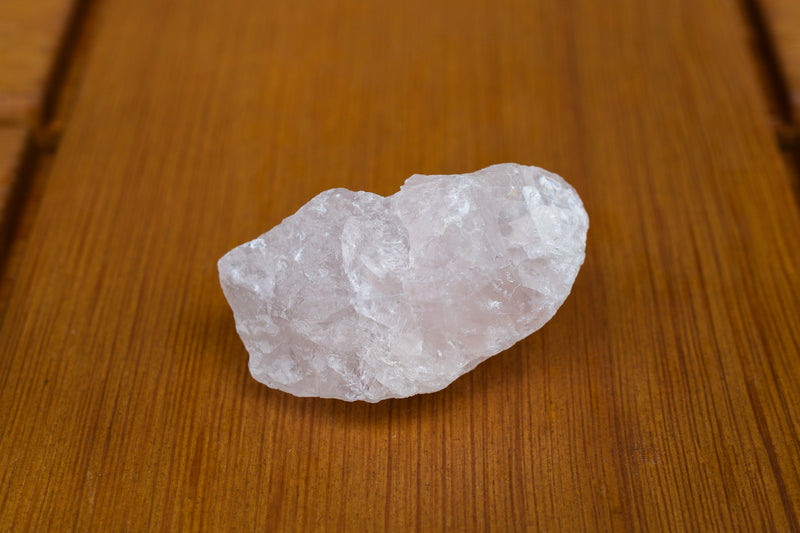 Rose Quartz Waterstone