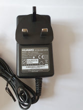Huawei Power Supply 12V 2A for use with Talk Talk Super Router HG635, HG633, Youview DN360T, DN370T and DN372T PSU