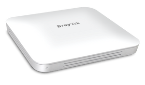 Draytek VigorAP 1000C Wireless Mesh Access Point Front upgrade from AP912C