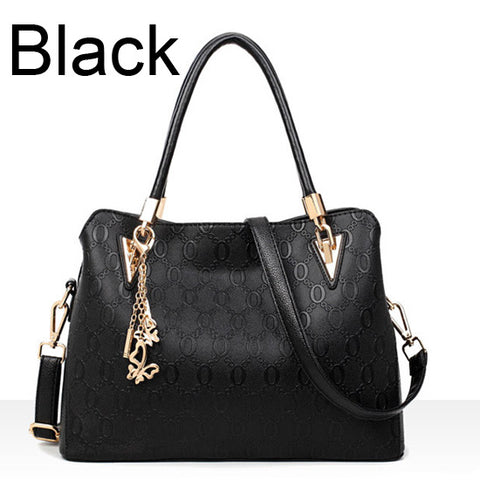 Fashion Luxury Handbag
