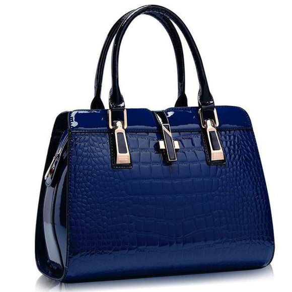 Luxury Messenger Handbags
