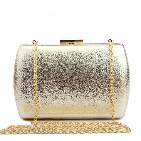 Moon Party Handbag