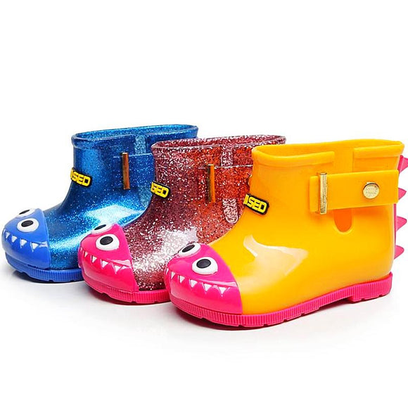 Waterproof Boots for babies