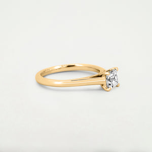 gallery:Yellow Gold