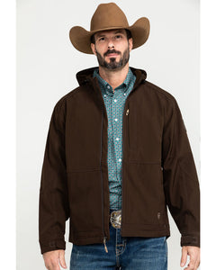 Ariat concealed carry jacket 10028378